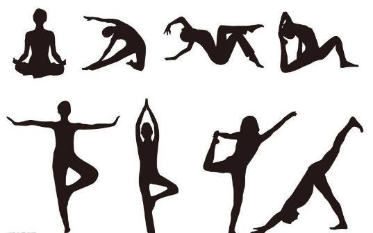 一天需要练习瑜伽多长时间?