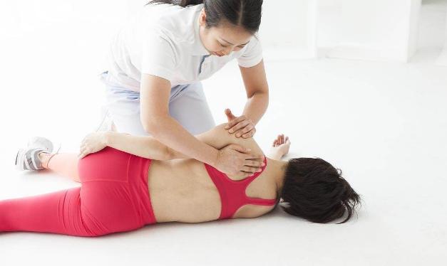 成为优秀的瑜伽老师,几个教学技巧不容错过。